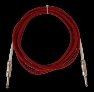 flexible-cable