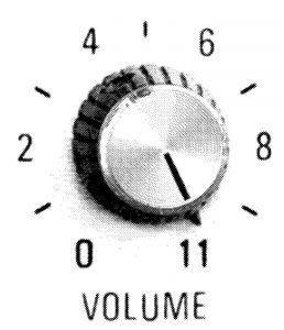 volume-knob-11