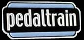 PedalTrain Logo 187
